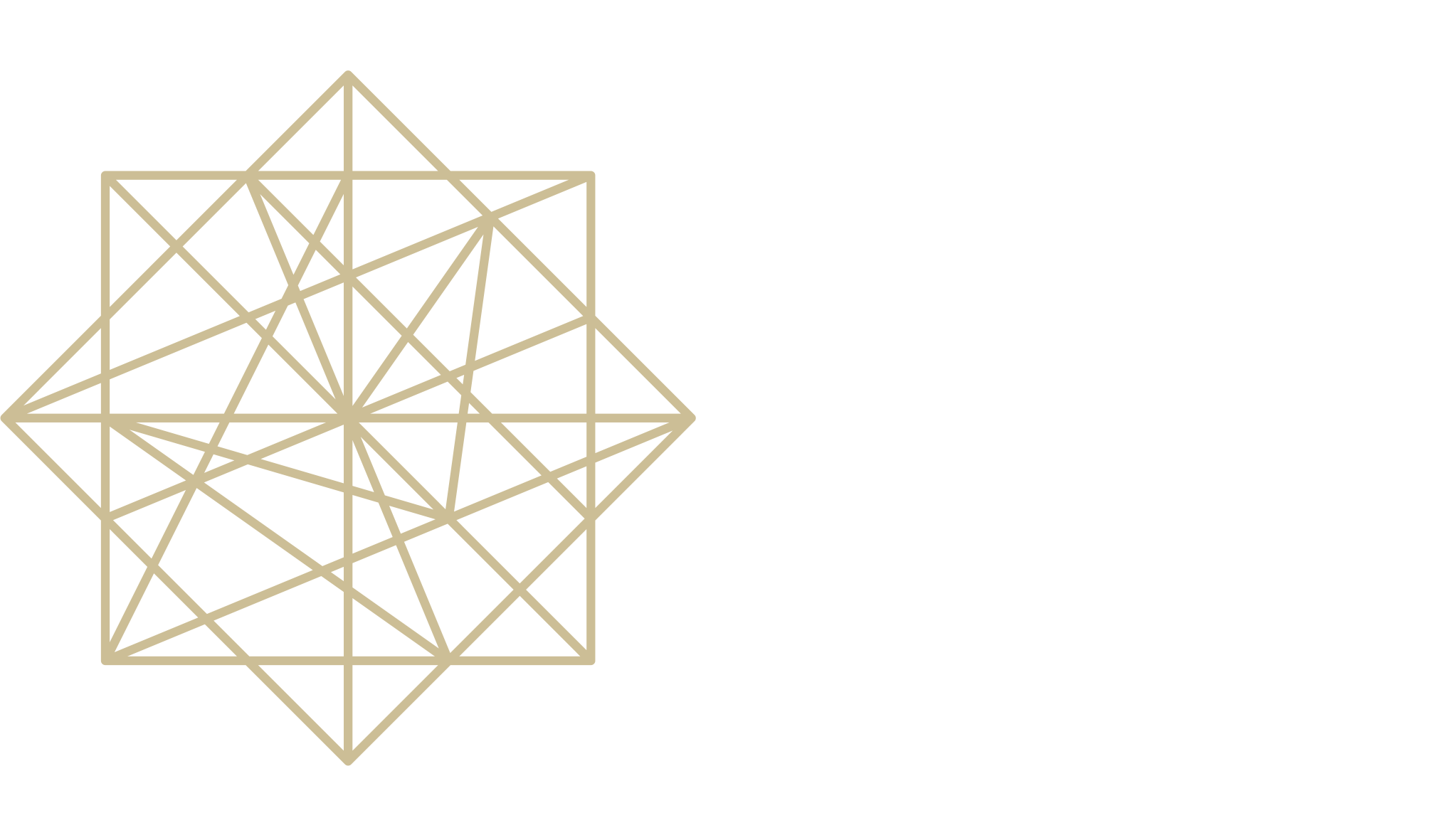 4c-boardroom