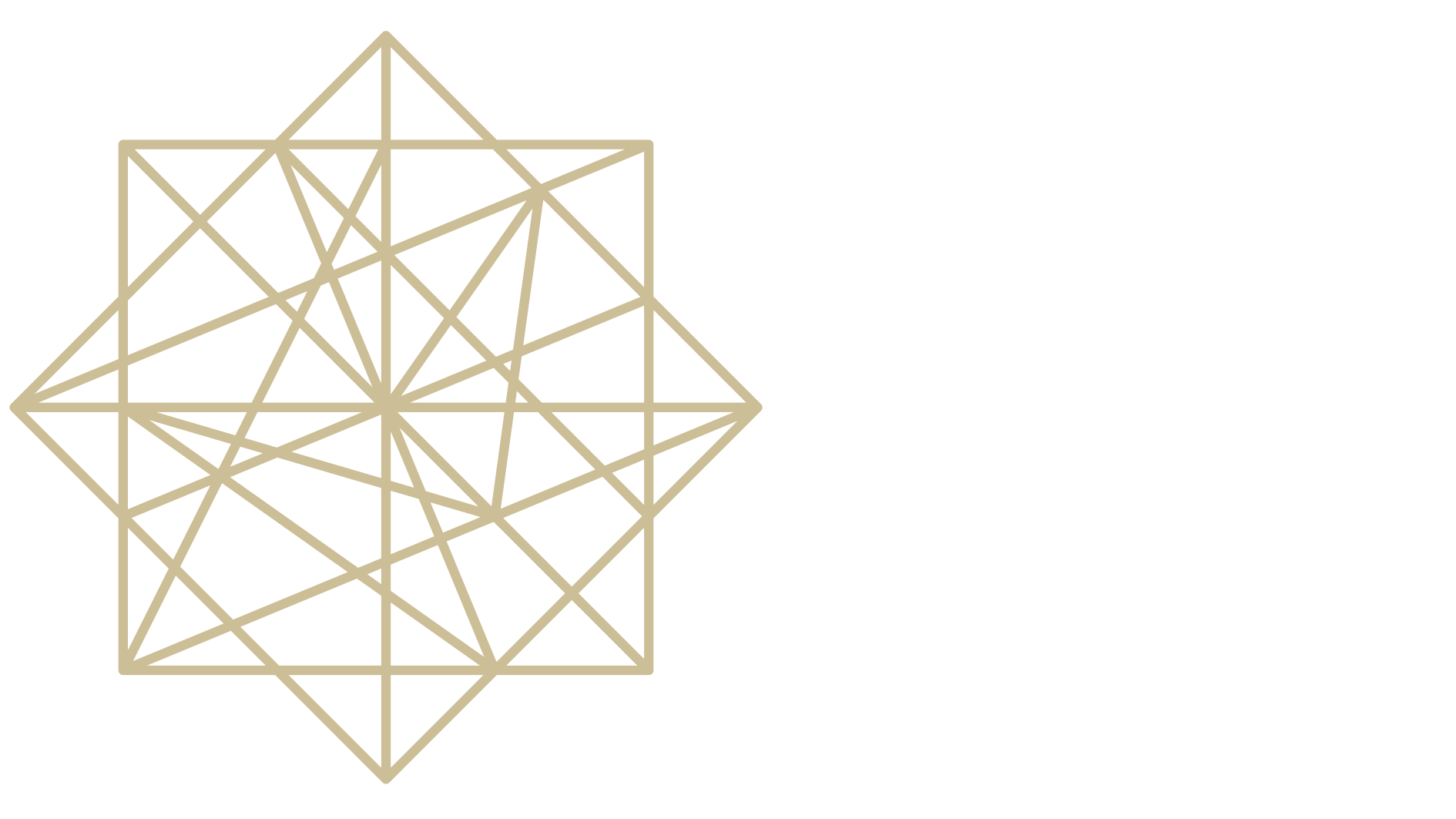 4c-executive-search