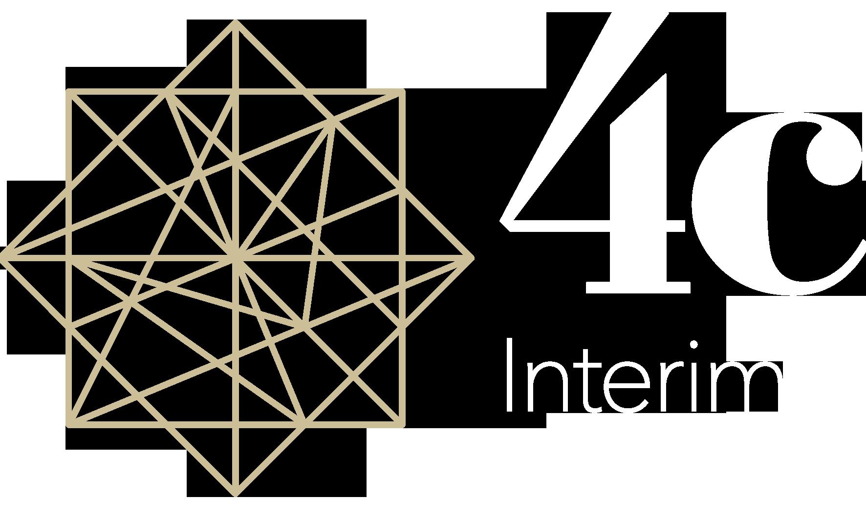 4c-interim