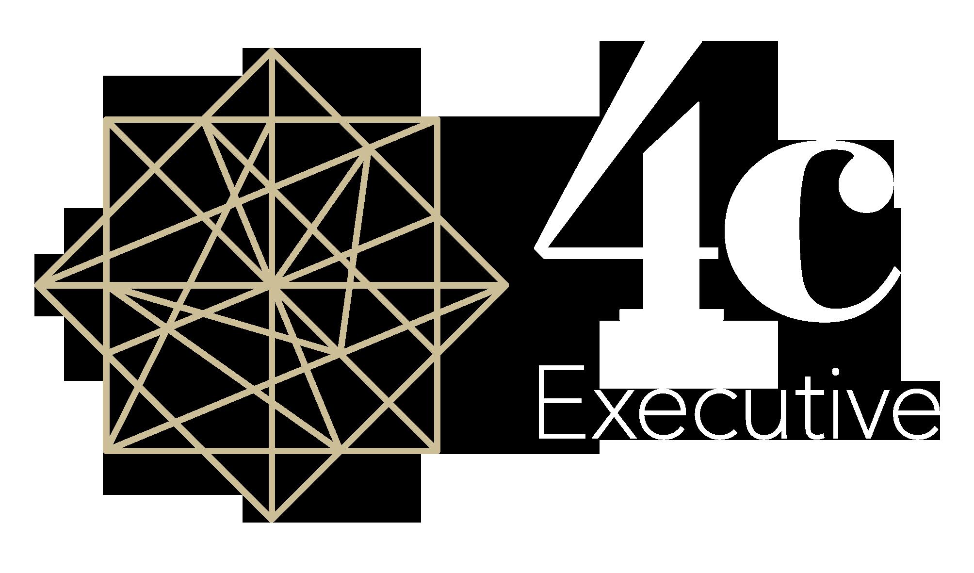 4c Executive
