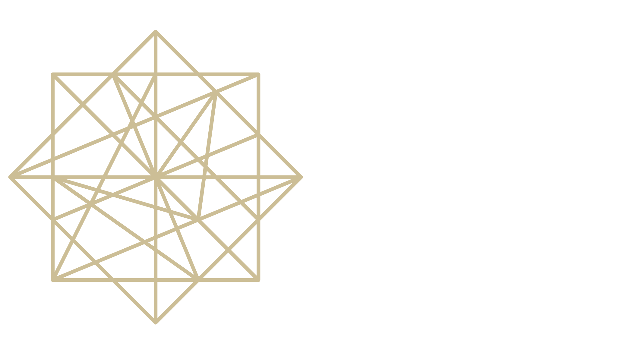 4c-third-sector
