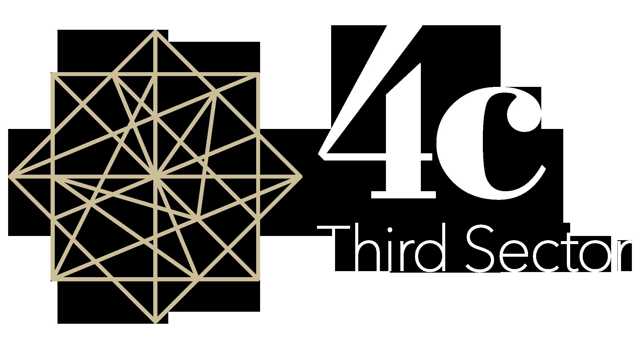 4c-third-sector