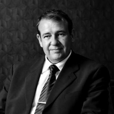 David June 2015
