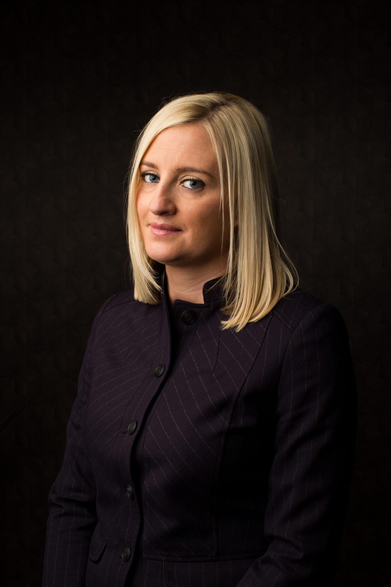 Emma Kieran