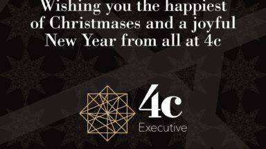 Final Christmas ecard
